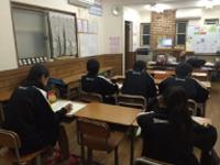 class_tsurumine_photo02
